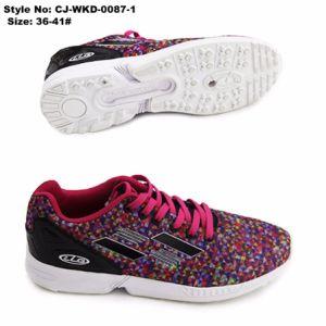 Fashion EVA nouveau mesh Sneakers pour les femmes