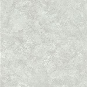 Tegel van het Porselein Antil van Foshan de Milieuvriendelijke Misstap Verglaasde