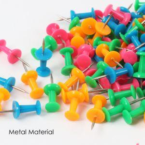 최신 판매 색깔 강요 핀