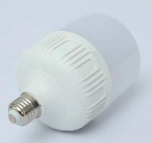 De aluminio de alta potencia con un plástico 9W~36W Bombilla LED LUZ