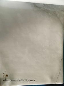 El medio ambiente Pirorretardante impermeable de PVC de rodapié de espuma de PVC