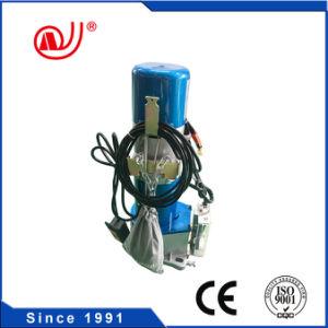 Opérateur de porte automatique moteur du volet roulant AC1000kg 1p
