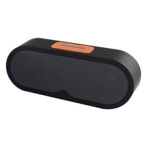 La tecnología inalámbrica Bluetooth Altavoz con buen sonido