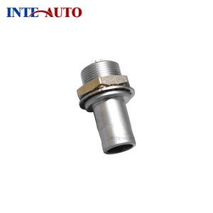 測定のためのたばこ1bの金属14 Pinの円コネクター