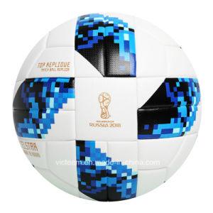 Os fornecedores de futebol de couro laminado de classe mundial