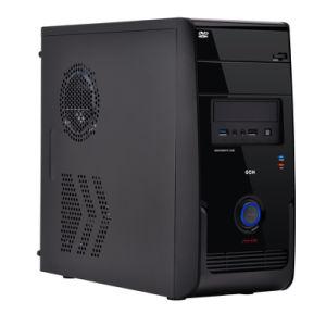 컴퓨터 상자 (6820)
