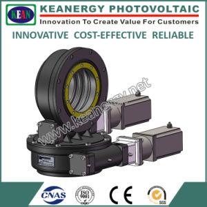 ISO9001/Ce/SGS Skde7  태양 추적자를 위한 돌리기 드라이브