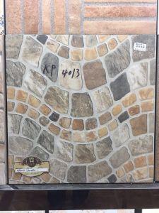 De Ce Goedgekeurde Populaire Houten Ceramische Tegel Van uitstekende kwaliteit van de Muur/van de Vloer