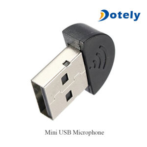 휴대용 퍼스널 컴퓨터 탁상용 PC USB 2.0 소형 마이크