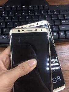 Smart Phone S8+ OEM Teléfono Inteligente 1GB de RAM Celulares Smartphone
