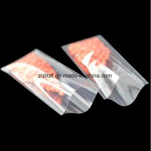 LDPE 사탕 비닐 봉투
