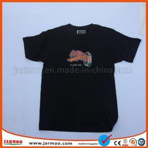 卸売は服装カスタム筋肉適性のTシャツを遊ばす