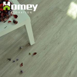 Tratamento de Superfície UV uso interior piso em PVC