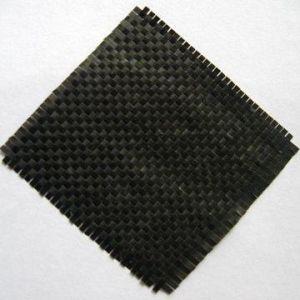 Tecidos de Produtos (90-135g)