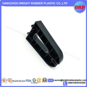 Soem-Plastikhalter angepasst mit hohem Preceision