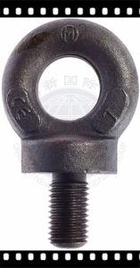 La alta calidad OEM personalizar jarcia de forja en caliente