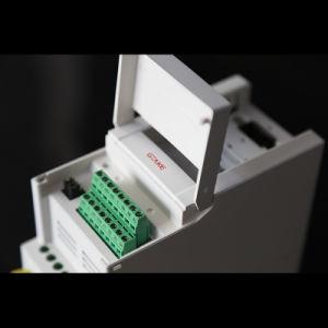 高性能一般目的AC駆動機構が付いている低価格VFD駆動機構