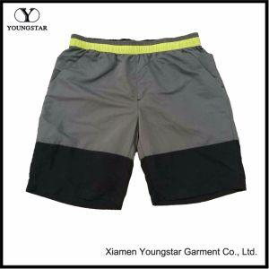 Shorts su ordinazione della scheda per nuoto