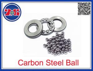 Las bolas de acero al carbono de alta calidad AISI1010 1 1/8 de pulgada de 28.575mm