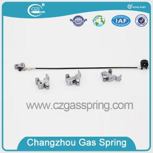 Puntone controllabile del gas con cavo ed il Releaser per il sofà del Recliner