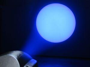 段階の照明のためのビーム180W LED移動ヘッド