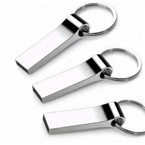 Unidade Flash Promocional grossista Memory Stick USB 3.0/Unidade/disco flash USB