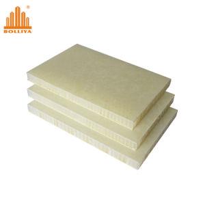 Les panneaux sandwich polyuréthane des panneaux sandwich en polyuréthane pour chambre froide