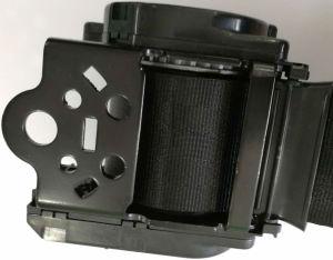 Enrolador automático de carro automático do cinto de segurança Cinto de segurança de 3 Pontos