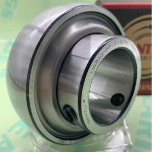 Venda por grosso de fábrica Inserir o rolamento de esferas UC307/UC308/UC309/UC310 Rolamento para máquinas agrícolas