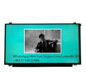 Touchez Ouvrir le panneau de cellule, la marque originale Boe panneau TFT LCD/affichage de remplacement pour moniteur/TV/ordinateur portable ou ordinateur portable
