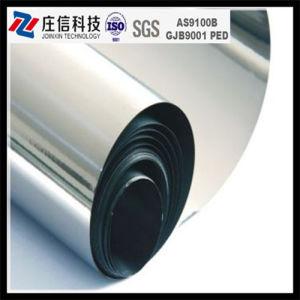 99,8 % толщины 0,03 мм 0,25 мм 0,5 мм титана сетку для продажи