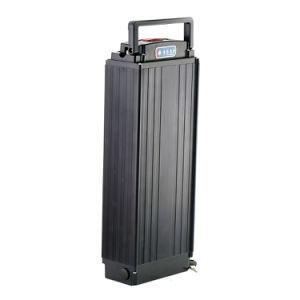 新製品はカスタマイズされた48V 20ahのリチウム電池のパックである場合もある