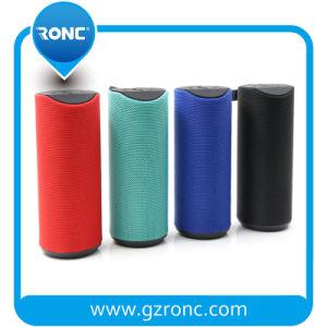 Berufsaudiosuperdrahtloser Bluetooth Lautsprecher des bass-V4.2