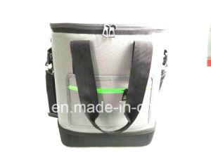 Sac isotherme sac isotherme sac de glace