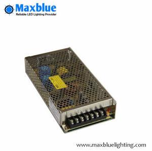 Lrs Serie Meanwell 50W LED Stromversorgung