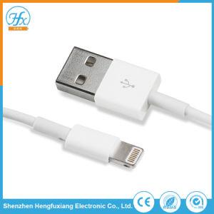 dati elettrici del USB 5V/2A che caricano il cavo del telefono mobile per Iphonex