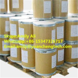 Pyruvate van het calcium Vette Brandende Steroïden voor CAS 52009-14-0 van Mensen het Zout van het Calcium van Pyruvic Zuur