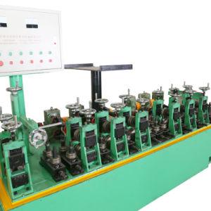 De Machine van de Molen van de Buis van het Koolstofstaal/de Machine van het Lassen van de Buis/de Machines van de Pijp