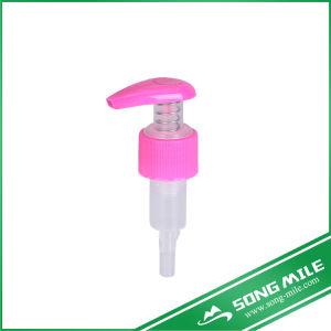 pomp van 28/410 24/410 de Plastic Olie van het Metaal voor het Reinigen van Olie