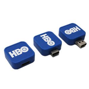승진 선물을%s 고품질 USB 섬광 드라이브