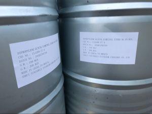 CAS 111109-77-4 Dipropyleneのグリコールのジメチルエーテル