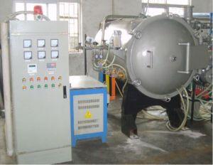 Высокая производительность сопротивление погружных подогревателей вакуумные печи термообработки