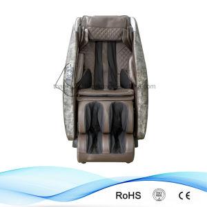 La asistencia sanitaria de calidad de alta gravedad cero sillón de masaje