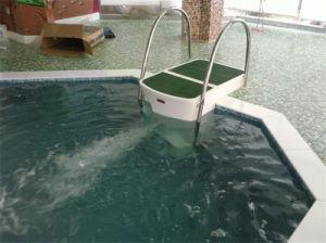Лучшие продажи Intergrative высшего качества бассейн песчаных фильтра