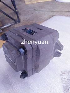 저가를 가진 Rexroth 기어 펌프 Pgh-2X/020-R11vu2