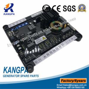 Stabilizzatore di tensione automatico di Marelli 150kVA170-277VAC AVR M40fa640A