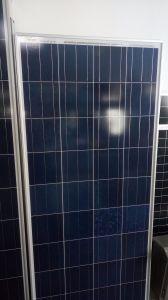 6kw fuori dai kit residenziali del sistema di energia solare di griglia