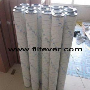 Alternatieve Filter van de Opbrengst van de Fabrikant van China de Professionele voor Filter van de Olie van het Baarkleed Hc8900fkn16h de Hydraulische