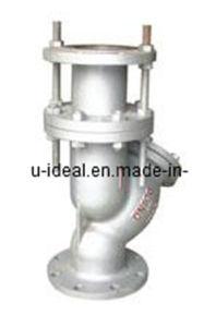 Filtro de água fácil de instalar e retirar o filtro de expansão da Haste