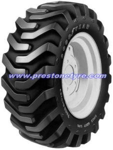 10-16.5 12-16.5 der 10.5/80-18 Löffelbagger-Reifen-Landwirtschaft OTR ermüdet /Tyres